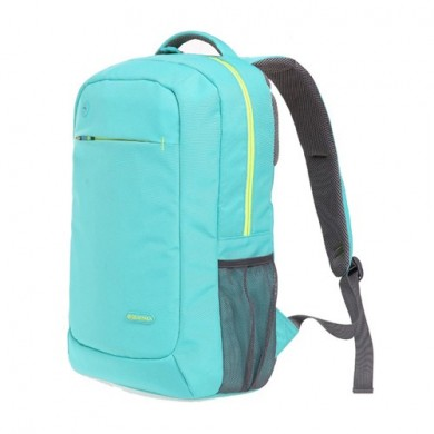 Saco série material de oxford laptop de 15 polegadas Youth gearmax