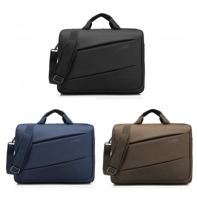Cool Bell 17.3 Inch Carrying Sleeve Case Laptop Shoulder Bag Handbag