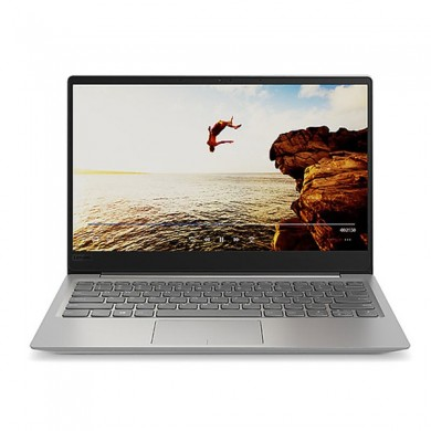 Lenovo Ordinateur portable Chao 7000 13.3 pouces Intel I5 8250 8GB RAM 256GB ROM Integrated Graphics