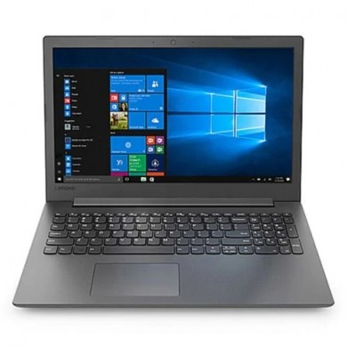 Lenovo ideapad320C Laptop CN-Version 15.0 Zoll I5-8250U 8GB RAM 1 TB HDD MX110 2 GB GDDR5