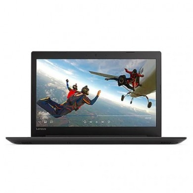Lenovo ideapad320C Laptop 15,0 Zoll chinesische Version Intel N3450 4 GB RAM 500 GB HDD MX110 2 GB GDDR5