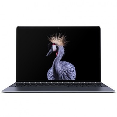 Chuwi Notebook SE 13,3 дюйма Intel Gemini Lake N4100 4 ГБ RAM LPDDR4 64GB ROM eMMC Ноутбук