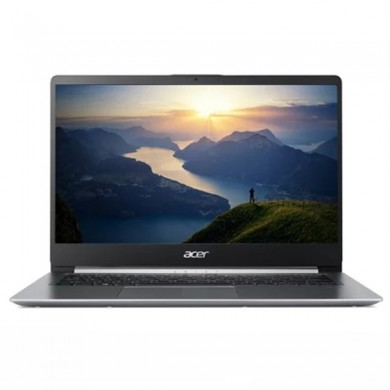 Acer Laptop SF114-32-C3G9 14.0 inch Intel N4100 4GB DDR4 128GB SSD Integrated Graphics