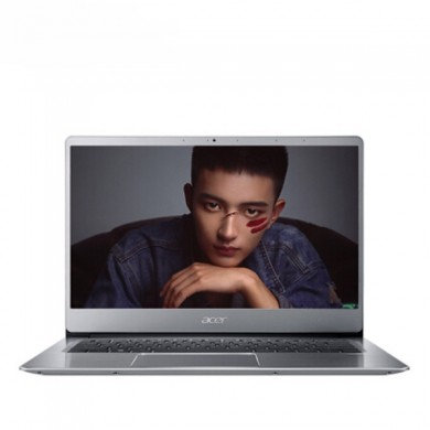 Acer Laptop SF314-54-57J7 14,0 Zoll IPS I5-8250U 8 GB DDR4 1258 GB SSD 1 TB Fingerprint