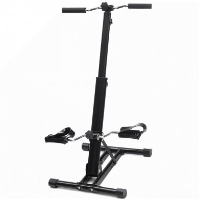 Rehabilitation Bike Therapy Trainer for Muscle Training