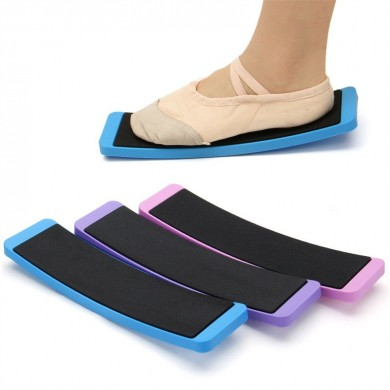 Ballet Yoga Dance Spin Turn Board Pirouette Foot Access