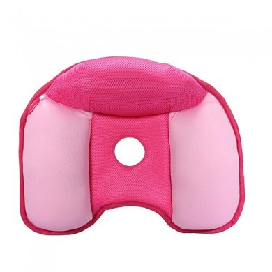 Ufficio bellezza morbido hip push up pad sedia cuscino seduta yoga