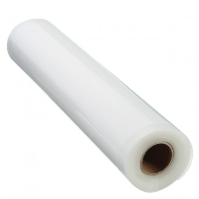 28x500cm Vacuum Sealer Food Saver Bags Reusable Replacement Storage Commercial Grade Bag Roll