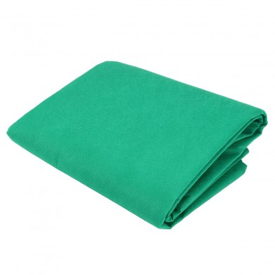 4 Size Green Warm Plant Cover Tree Shrub Frost Protection Bag Yard Garden Winter Plant Cover