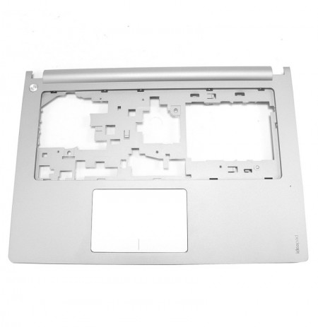 Pour Lenovo IBM Ideapad S400 S405 S410 S415 Housse de repose-poignet Upper Case Laptop Replacement Accessories