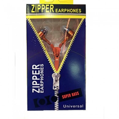 Jumper Laptop Earphone