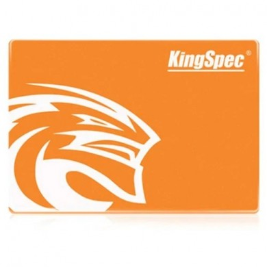 KingSpec Xianglong  P3 512GB 2.5 inch SATA 3.0 Solid State Drive SSD Laptop Replacement Parts