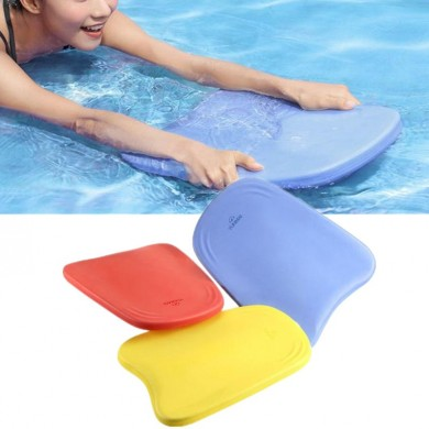 Originale Xiaomi Swimming Kickboard Piatto Surf Water Bambino Bambini Adulti Safe Pool Training Aid Gal