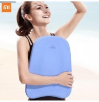 Original Xiaomi Swimming Kickboard Plate Surf Water Child Kids Adults Safe Pool Training Aid Float Hand Foam Board Tool
