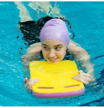 Naturehike Swimming Training Board Kickboard Trainer EVA Floating Aid Plate For Kids Adults Women