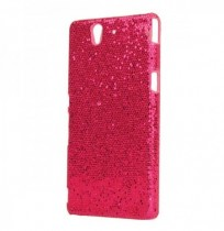Shining Design Protective Case For SONY L36H Xperia Z