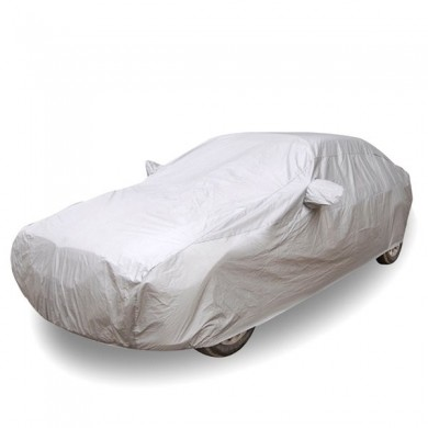 Universal UV Waterproof Outdoor Car Cover XXL Size 530X200X150cm