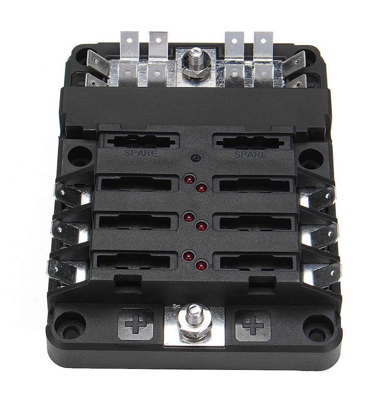 Fuse Box Car Kit   Wiring Diagram Fuse Box For Kit Car on accessories for cars, motors for cars, fuse panels for cars, fuse blocks for cars, oxygen sensors for cars, fuse boxes for cars, battery chargers for cars,