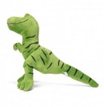 14 Inch Dinosaur Stuffed Animal Plush Toys Doll for Kids Baby Christmas Birthday Gifts