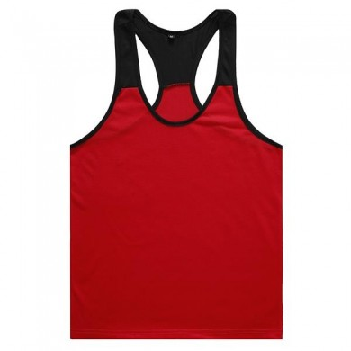 Fitness Training Sports Tank Top