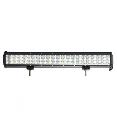 DC10-30V 20 Pollici 189W Off Road luce a led Bar Flood Spot Combo per camion auto