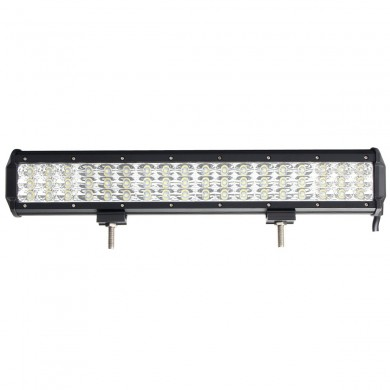 17 Inch 270W luz LED Bar Flood Spot Combo Off Road Camión DC 10-30V