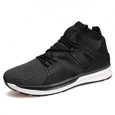 Men Fashion Sports Sneakers