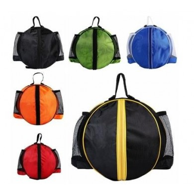 RU205 Portable Étanche Football Volleyball Football Basketball Épaule Sport Ball Sac