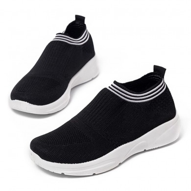 Women Outdoor Breathable Casual Shoes