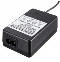 30V 333mA Printer Power Supply Cord Adapter For HP1000 1050 2050 2060