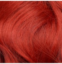 24inch Synthetic Hair Wigs Cosplay