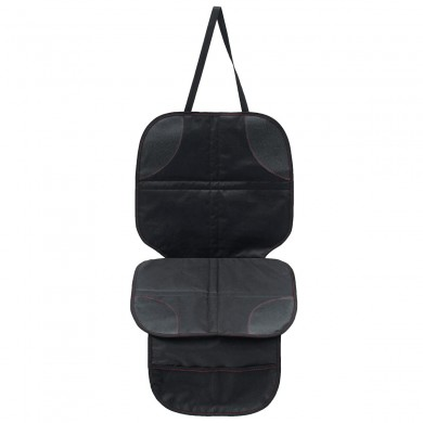 105*46cm Oxford Cloth Car Child Safe Seat Anti-slip Protector Cushion Baby Seat Cover