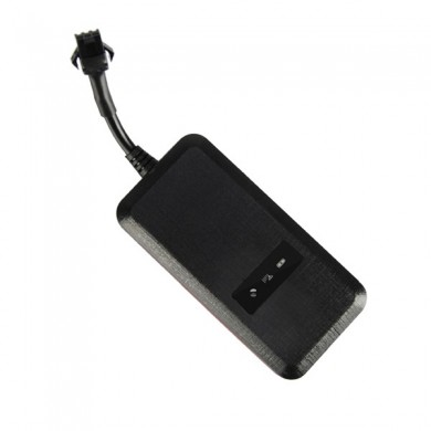 GM90C Car Motorcycle Electric GPS Vehicle Tracking Alarm Global Positioning