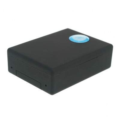 Mini Spy GSM Device N9 Audio Monitor Listening Surveillance 12 Days Standby Time