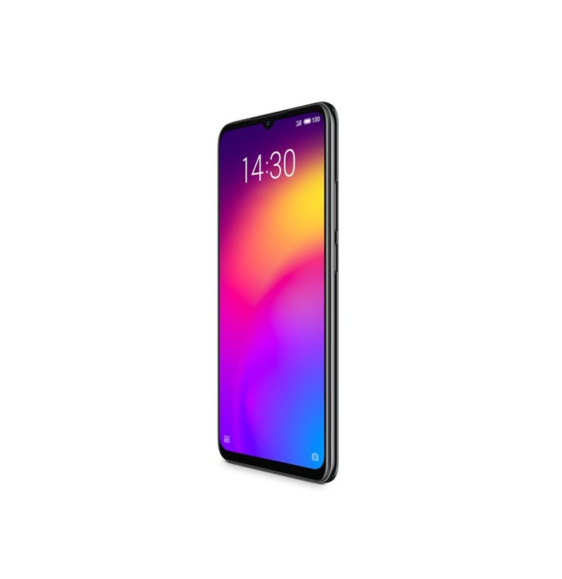 Note 9 Rom For Note 2