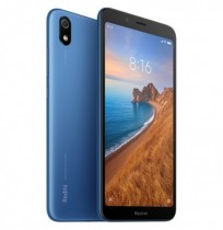 Xiaomi Redmi 7A Global Version 5,45 дюйма Face Unlock 4000mAh 2GB 16GB Snapdragon 439 Octa core 4G Смартфон