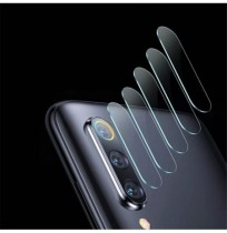 Bakeey 2PCS Anti-scratch Ultra Thin HD Clear Phone Lens Screen Protector Camera Protective Film for Xiaomi Mi9 / Mi 9 SE / Mi 9