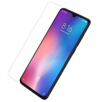 NILLKIN High Definition Anti-Scratch Soft HAUSTIER Displayschutzfolie für Xiaomi Mi9 / Mi9 Transparent Edition