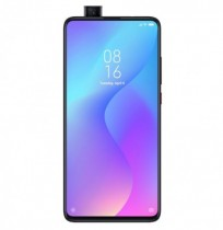 Xiaomi Mi9T Mi 9T Global Version 6.39 inch 48MP Triple Camera NFC 4000mAh 6GB 64GB Snapdragon 730 Octa core 4G Smartphone