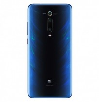 Xiaomi Mi9T Mi 9T Global Version 6,39 дюйма 48MP Triple камера NFC 4000 мАч 6 ГБ 64GB Snapdragon 730 Octa core 4G Смартфон
