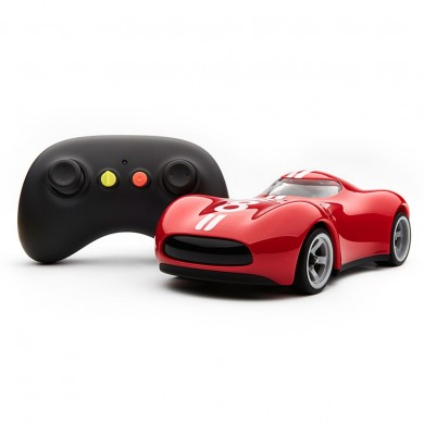 P201 1/28 2.4G RWD RC Car Electric On-Road Vehicle Support Multi-player without Battery Model