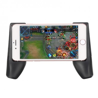 Joway ZJ09 Sellphone Support Manette Gamepad Gamepad Pour iphoneX 8 / 8Plus Samsung S8 Xiaomi 6