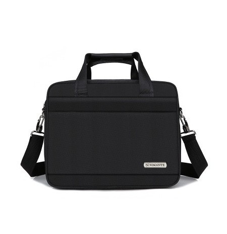 Single Shoulder Computer Cluthes Bag 13 Inch/15 Inch Noteboo