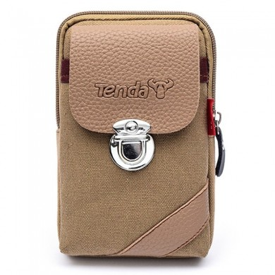 Outdoor Crossbody Bag