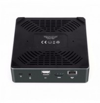 NVISEN Y-M01-8 Mini PC Intel I5-8250U 8 Gens 8 GB + 128 GB / 8 GB + 256 GB Quad Core 8 thread Windows 10 Linux DDR4 Intel UHD Gr