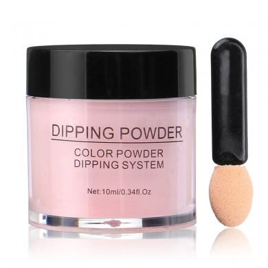 10ml Nail Dipping Powder