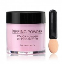 10ml Chiodo Dipping Powder
