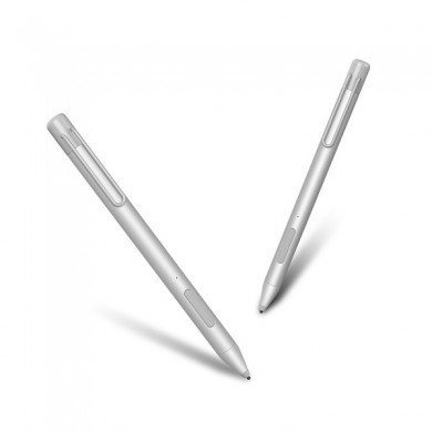 Original Chuwi HiPen H3 Stylus For Chuwi Hi13 Chuwi SurBook Tablet