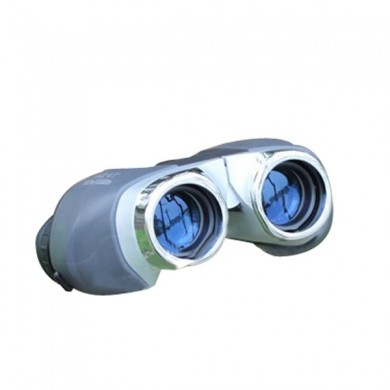 10X22 High Definition Mini Binoculars Hiking Tourism Telescope