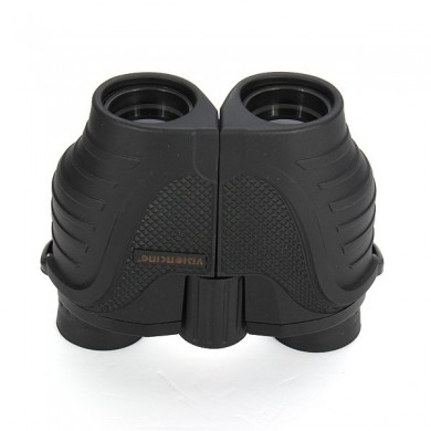 VISIONKING 8x25 Paul UCF Binoculars Hiking Tourism Telescope
